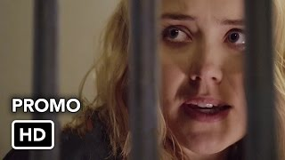 "The Blacklist 3x10 Promo ""The Director: Conclusion"" (HD)"