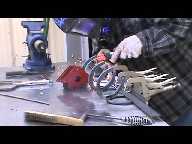 61 Cool Welding Project Ideas For Home Hobbies Or To Sell