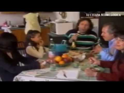 Mimmo Taurino - Cin Cin / Ammore Ardente
