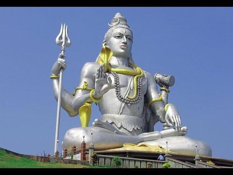 Shambhu Sarne Padi Narayan Swami