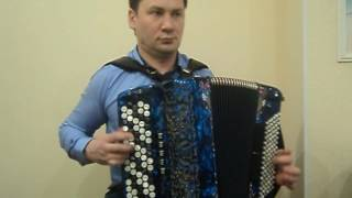 �������� ���� Салават Фатхетдинов- Агыйдель агышлары. ������