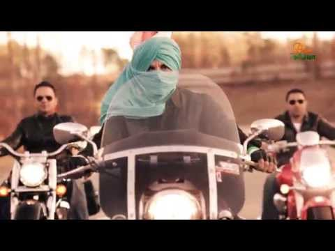 DOOSRI KRANTI by NAVI BRAR Latest New Hindi Songs Hit Bollywood Song Rock HD best 2014 top
