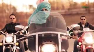 DOOSRI KRANTI by NAVI BRAR Latest New Hindi Songs Hit Bollywood Song Rock HD best 2014 top