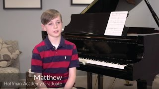 Do Online Piano Lessons Really Work?