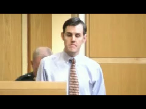 PM Tampa Bay with Ryan Gorman - What You Need To Know About The John Jonchuck Trial