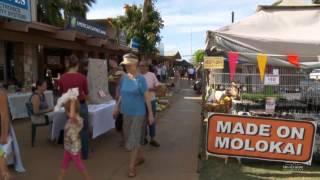 Un-Cruise Hawaii Islands Cruise Vacations,Travel Videos