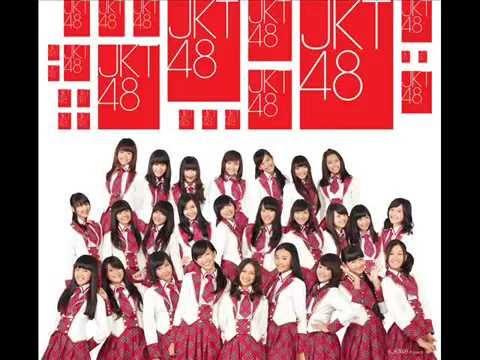 JKT48 Heavy Rotation