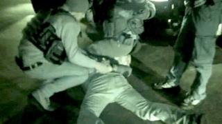 Разбиена криминална група која што се занимавала со продажба на дрога