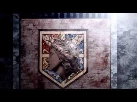 Атака титанов - опенинг на англиском скачать песню композицию