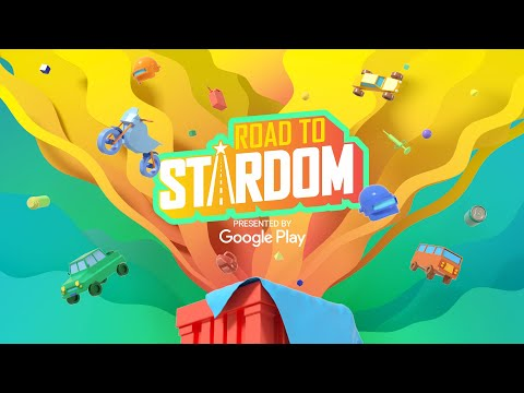 pmsc-2019-episode-1-|-road-to-stardom