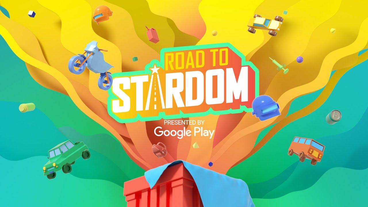 Download PMSC 2019 Episode 1   Road to Stardom