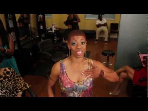 IDA DIVINE -  GROW UP (official music video)