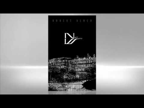 L.J. Smith: Night World