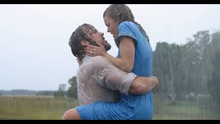 Download Cute Couples Relationship Goals Love Kiss 1 World