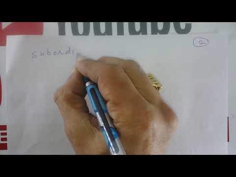 IELTS WRITING TASK TIPS AND TRICKS BY PARVINDER RANDHAWA GURU IBSL AMBALA INDIA
