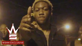 "OG Maco ""Gang"" (WSHH Exclusive - Official Music Video)"