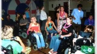 Popular Videos - Muscular Dystrophy Association & Summer camp