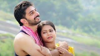 Malayalam 2018 New Released Full Length Comedy Movie | Malayalam Full Movie 2018 | Movies 2018