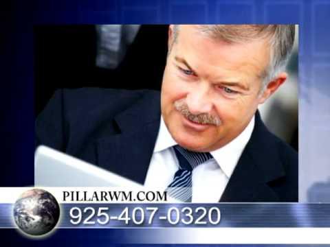 Alamo CA - Financial / Investment Advising & Wealth Managem