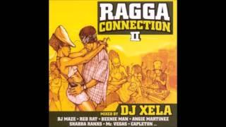 Download Dj Xela - Sweet Soca Music (ft Suggar Dady) MP3 song and Music Video