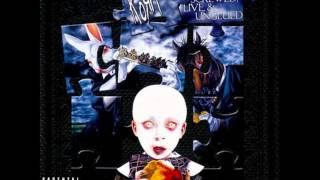 Korn - Coming Undone (Sleazy Days Remix)