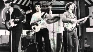 Watch Kinks Do You Wish To Be A Man video