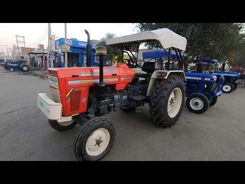 swaraj-855-xm-tractor-model-2013-for-sale-in-fatehabad-haryana