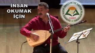 Erdal Erzincan - Arix - Yayvan Barı (Enstrümantal)