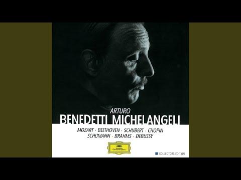 Schumann: Faschingsschwank aus Wien, Op.26 - 1. Allegro (Vivace assai)