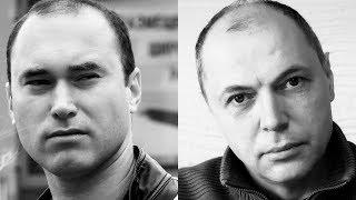 Петров, Боширов, Рогозин и американцы со сверлами прокрались в наш космос