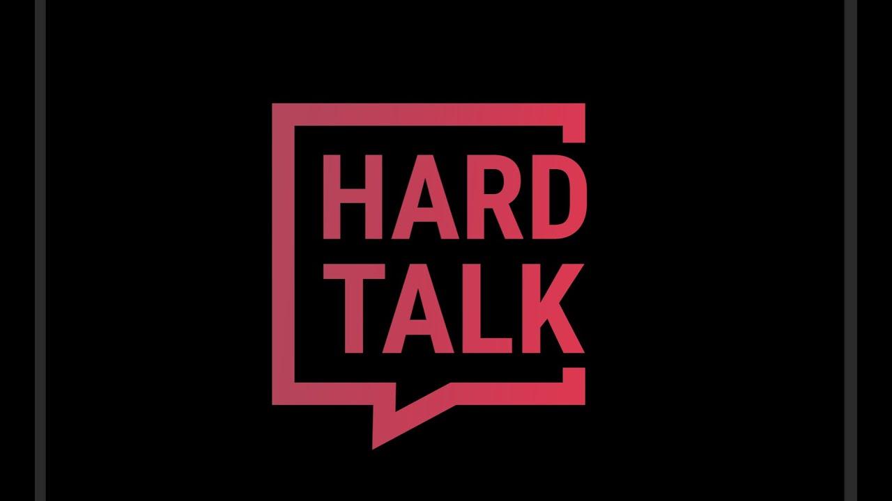 Takl Talk