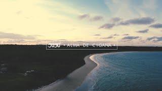 3030 - Alma de Cigana (Clipe Oficial)