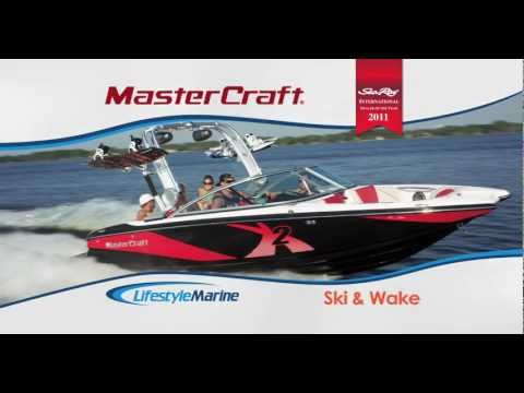 Lifestyle Marine - Best Brands in Boating