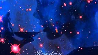 Lobotomize - Tonight [Repertoire]