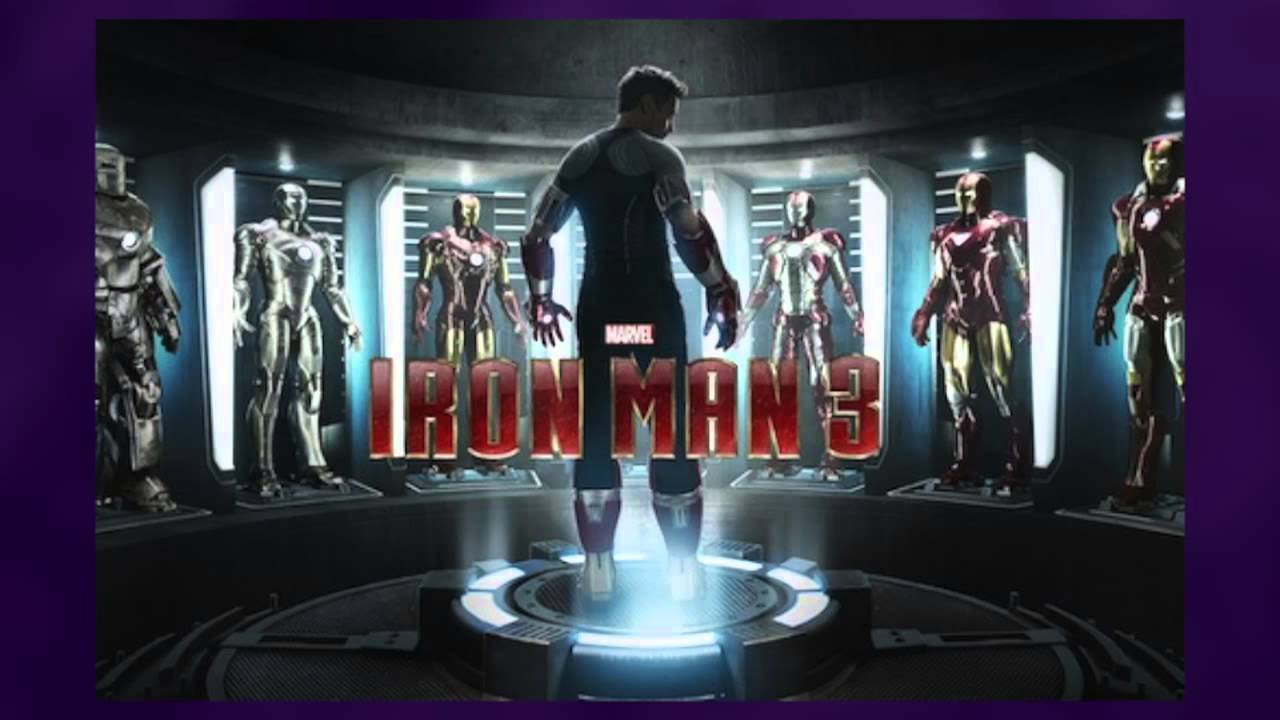 Iron man 3s occult symbolism a tiny bit of it youtube iron man 3s occult symbolism a tiny bit of it buycottarizona