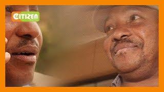 Several lobby groups launch campaigns to oust Kiambu governor Ferdinand Waititu