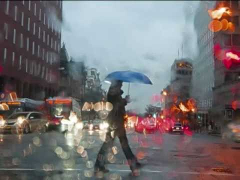 Mondo Grosso - Laughter in the rain