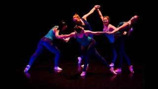 Matisse La Danse - 2019