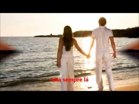Que significa love story em português