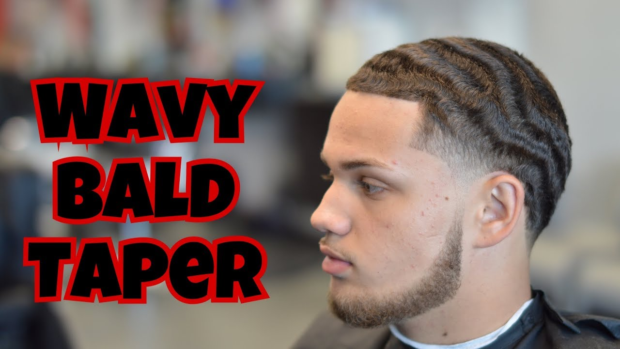 Klay Thompson Haircut YouTube