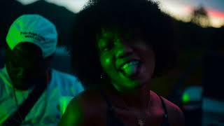 TakeOva - Pinky and the Brain (Official Video)