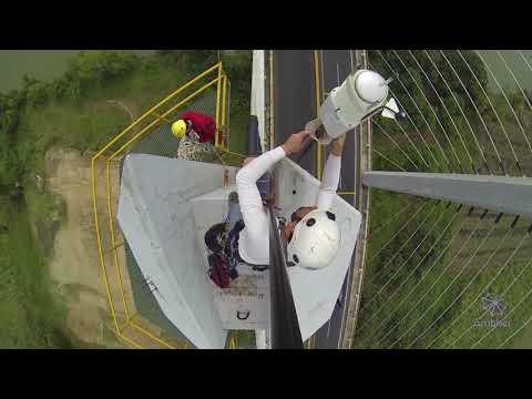 Best engineering bridge San Marcos engineering ka BAAP hai