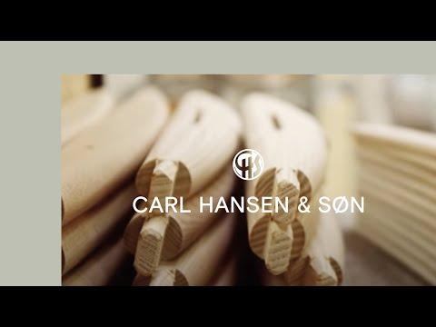 the-wishbone-chair-by-hans-j.-wegner