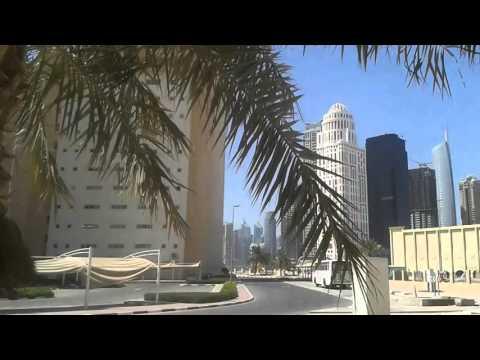 ( P.H )::Dubai dmcc video
