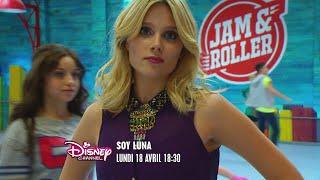 Baixar Soy Luna : Qui est Ambre ? - Lundi 18 avril à 18h30 sur Disney Channel !