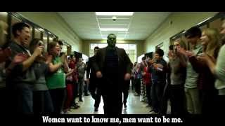 "Tunetown - Monster Mash / Gangnam Style ""Official Music Video"""