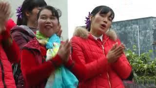 光哥翻唱一曲《映山红》唱出了多少人的回忆