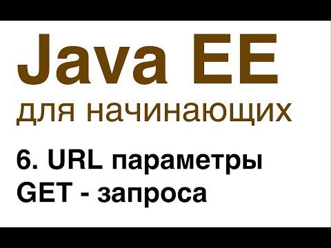 PDF JAVA JAUNT