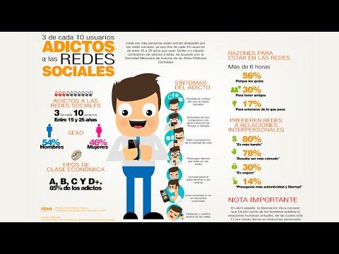 cómo-hacer-una-infografía
