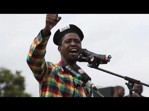 Zambie : la Cour constitutionnelle autorise un 3e mandat au président Lungu